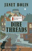 Dire Threads