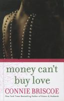 Money Cant Buy Love