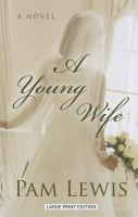 A Young Wife