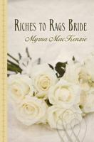 Riches to Rags Bride