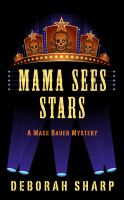Mama Sees Stars