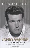 The Garner Files