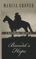 Bandit's Hope