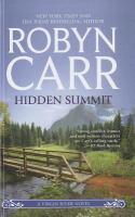Hidden Summit