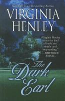 The Dark Earl