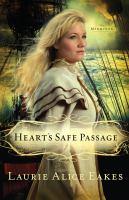 Heart's Safe Passage