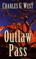 Outlaw Pass