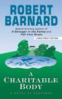 A Charitable Body