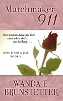 Matchmaker 911