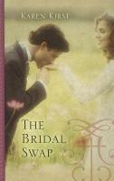 The Bridal Swap