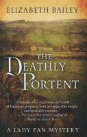 The Deathly Portent