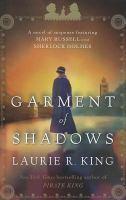 Garment of Shadows