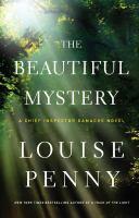 The Beautiful Mystery