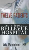 Twelve Patients