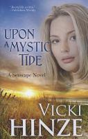Upon A Mystic Tide