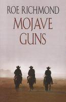 Mojave guns