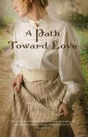 A Path Toward Love