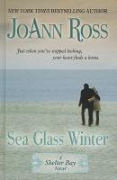 Sea Glass Winter