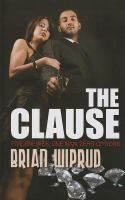 The Clause