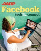 AARP Facebook
