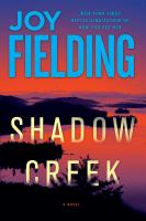 Shadow creek : [a novel]
