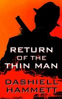 Return of the Thin Man