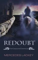 Redoubt
