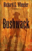 Bushwack