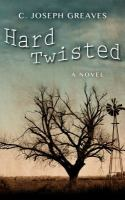 Hard Twisted