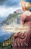 The Tutor's Daughter