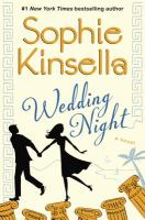 Wedding Night [text (large Print)]