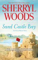 Sand Castle Bay