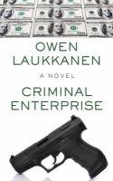 Criminal Enterprise
