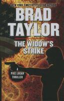 The Widow's Strike