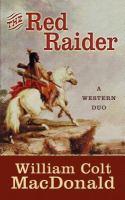 The Red Raider