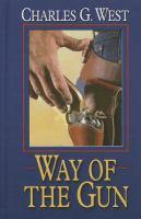 Way Of The Gun