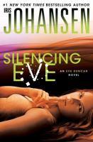 Silencing Eve