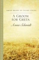 A Groom for Greta