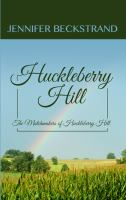Huckleberry Hill