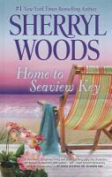 Home to Seaview Key