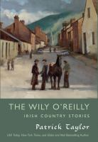 The Wily O'Reilly