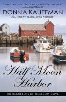 Half Moon Harbor