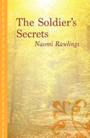 The Soldier's Secrets