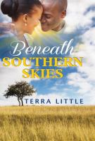 Beneath Southern Skies