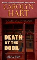 Death at the Door