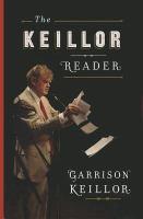 The Keillor Reader