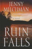 Ruin Falls