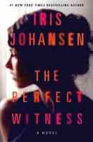 The Perfect Witness