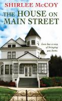The House on Main Street