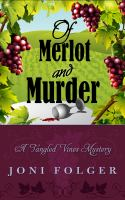 Of Merlot and Murder